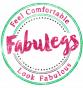 fabulegs_logo