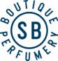 Shay and blue logo