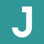 Judgeme logo